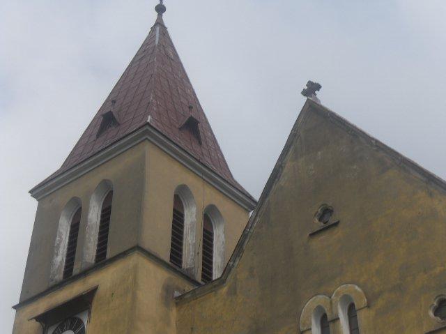 https://fotoforum.gazeta.pl/photo/6/pe/gc/rxw2/pIurB08m5WHDBOuY1B.jpg