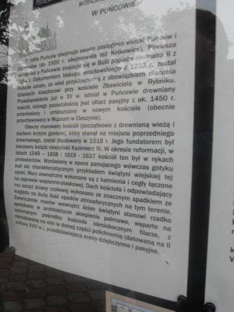 https://fotoforum.gazeta.pl/photo/6/pe/gc/rxw2/q7mGtBV9cZ6x1Djh4B.jpg