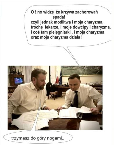 https://fotoforum.gazeta.pl/photo/7/fc/vf/zzlb/Nx1wrSrC9ZhLqqy7X.jpg