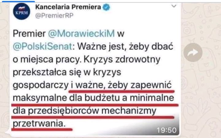 https://fotoforum.gazeta.pl/photo/7/ge/ed/dirj/AK3jLSVndvpeFOS3X.jpg