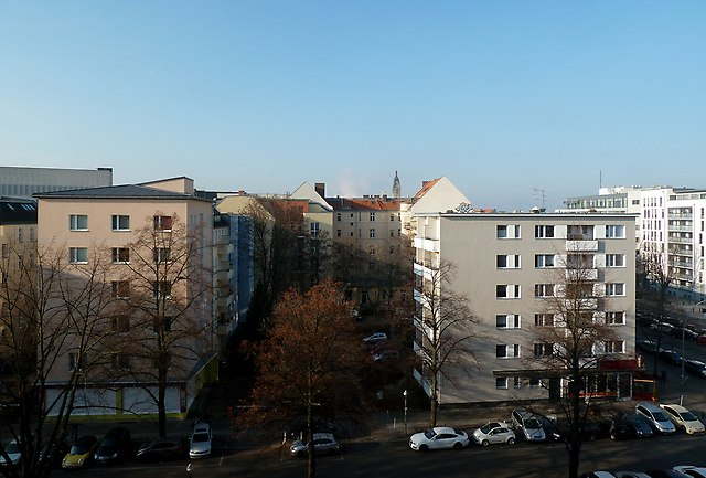 https://fotoforum.gazeta.pl/photo/7/mf/hc/mv7z/BdMO5b4eOG8vg1IRyB.jpg