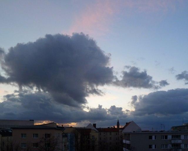 https://fotoforum.gazeta.pl/photo/7/mf/hc/mv7z/QsG6d9MmK9SVQaG4DB.jpg