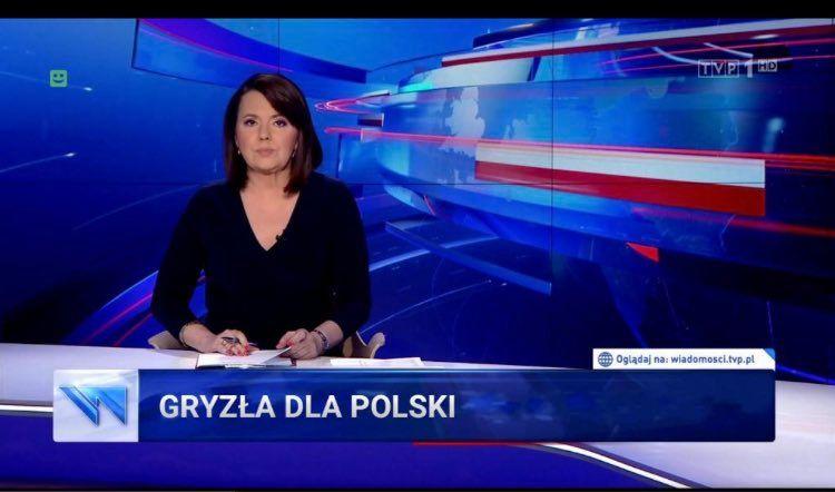 https://fotoforum.gazeta.pl/photo/7/xc/lf/ahqb/0P5kfAjeEDJ9ebUdX.jpg