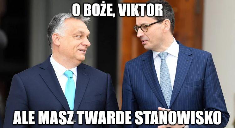 https://fotoforum.gazeta.pl/photo/7/yb/og/oljp/uXEJL9seNPyGR5S4X.jpg