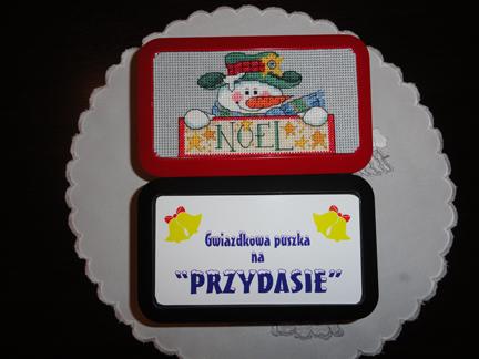 https://fotoforum.gazeta.pl/photo/8/bc/ag/bgyb/MPbiY3sxKEcTkMujPX.jpg