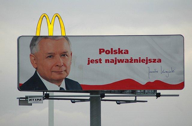 https://fotoforum.gazeta.pl/photo/8/eb/gh/uwnl/BV5mmAbV1TMjMdKPjB.jpg