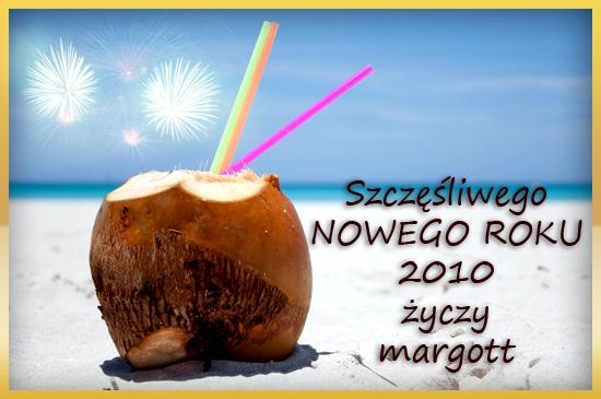 https://fotoforum.gazeta.pl/photo/8/eg/rc/ejuu/KsOcera1aeo8YUeBgX.jpg