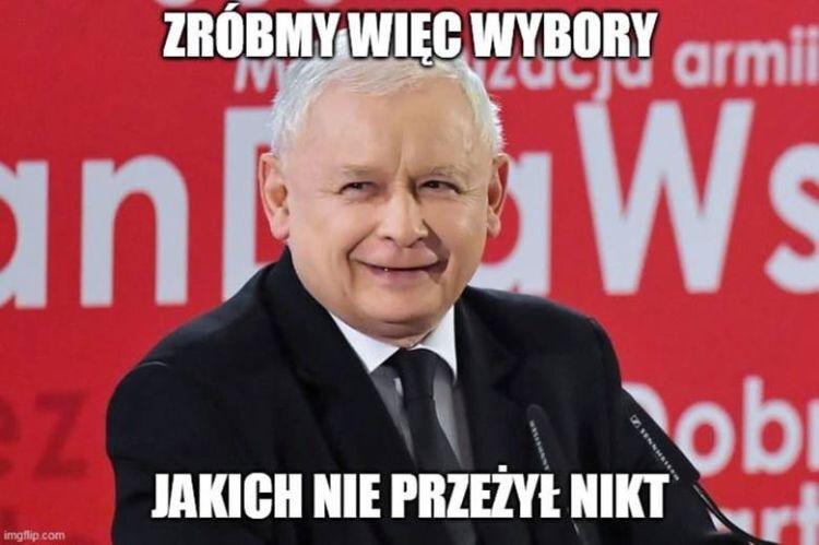 https://fotoforum.gazeta.pl/photo/8/mh/jb/var4/IlBtaiP0fkYjlfQ8X.jpg