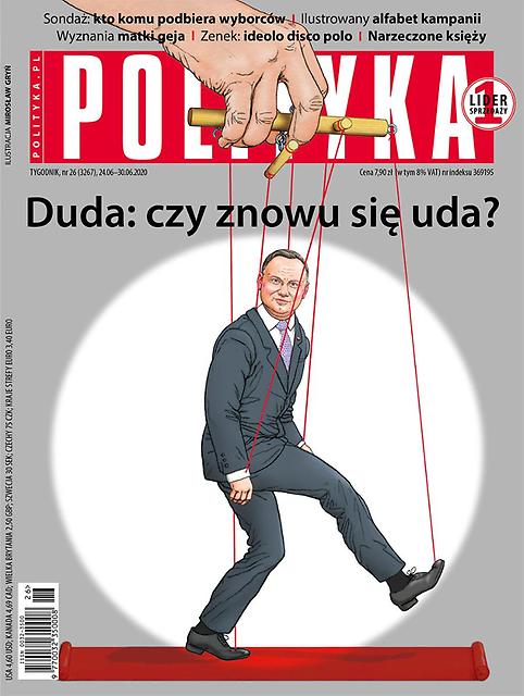 https://fotoforum.gazeta.pl/photo/8/pa/yi/tcya/oBJaZu4DBs1uwETS2B.png