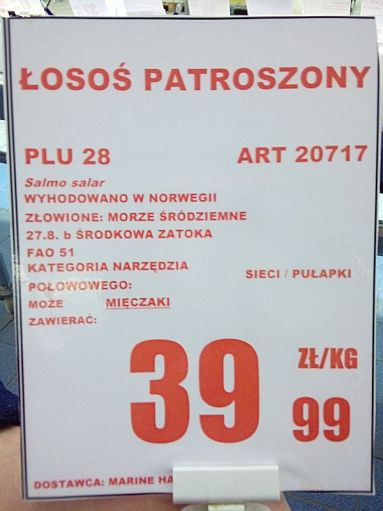 https://fotoforum.gazeta.pl/photo/9/fi/gb/v6x4/YhasJZXbc2j9r6E3xX.jpg