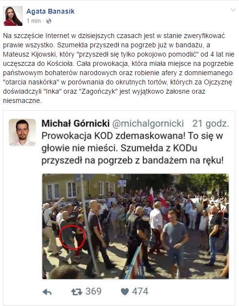 https://fotoforum.gazeta.pl/photo/9/tb/gi/hemg/rDf9dABRX0Ahd4eEbX.jpg