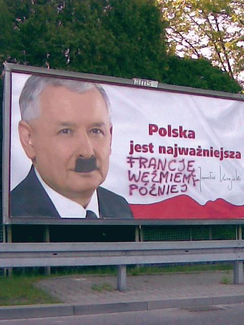 https://fotoforum.gazeta.pl/photo/9/uh/lc/qqcv/KAWHeVknTkyejELJwX.jpg